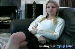CastingInterviews.com SiteRip - Casting POV Porn, Cute Teen Casting, Teen Fucked By Old, Porn Video Interview, Bald Pussy Teen, FreePornSiteRips.com