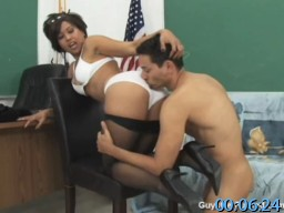 GuysGetFucked.com SiteRip - Asian Mistress, Mistress Spanking Slave, Anal Strapon Femdom, Strapon in Guys Ass, Slave Fucked With Strapon, StraponFetish.club