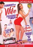 Devil's Film - I Caught My Wife Fucking The Help 2 (2018), Cuckold MILFs, Cheating Wives, Cheating MILF, Busty MILF, Hot Latina MILF, CuckoldPlayGround.com