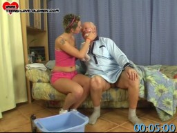Teens-Love-Oldmen.com SiteRip - Grandpa Fucks Teen, Old Man Fucks Teen, Old vs Young Porn, Teen With Grandpa, FreePornSiteRips.com
