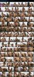 Lesbian Strapon, Lezdom Video, Lesbian Domination, Lesbian Anal, Lesbian Submission, Lesbian Asslicking, Strapon Video, Asian Lesbians, FreePornSiteRips.com