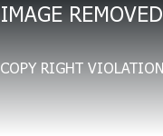 http://img18057.imagevenue.com/loc1081/th_64875_04_04_2018_Lexxy_sexalicious1.mp4_thumbs_2018.06.04_22.53.24_123_1081lo.jpg